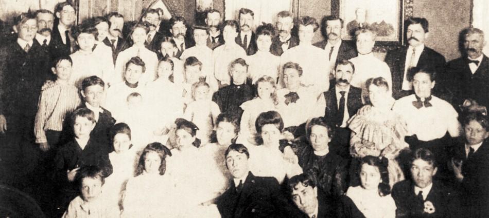 rondot1903